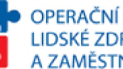 Poskytované služby EUREK