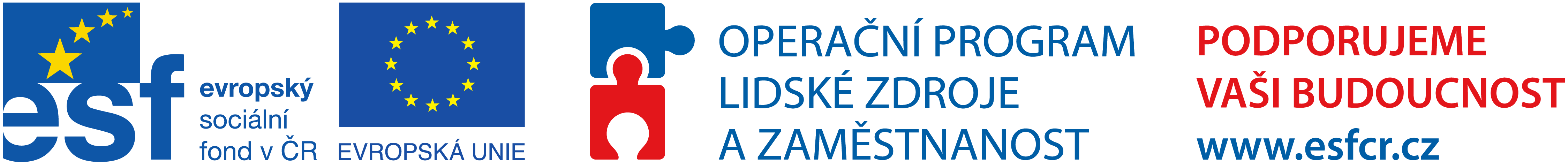 LOGA_dotace2