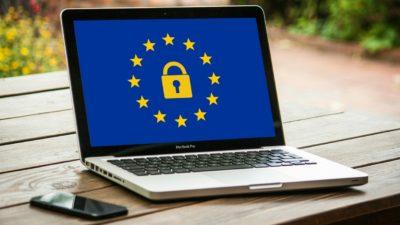 Zásady ochrany osobních údajů